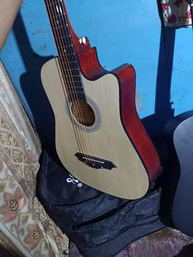 Best Acoustic Guitars for Sale