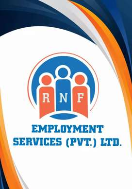 R N F EMPLOYENT SERVICES