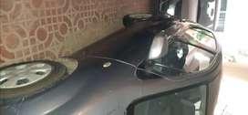 Maruti Suzuki Wagon R 2012 Diesel Well Maintained