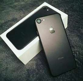 get apple iPhone7 in good working condition