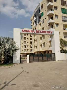 EXCLUSIVE  2BHK & 3BHK FLATS AVAILABLE AT *AFFORDABLE PRICE *