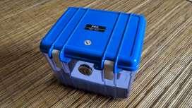 Dry box Pro (small)