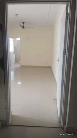 2BHK AVAILABLE FOR RENT IN ARTHALA STERLING PARSVNATH