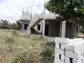 Plots for sale 999/-Psqft Close to BUDIGERE Town N Bus stop