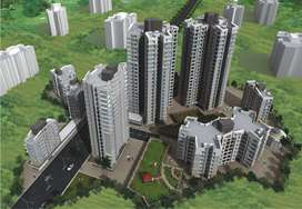 2 bhk now with life time open ventilation in tmc complex in mumbra