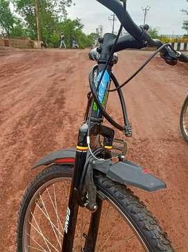 Grand s.k bikes new 2day ago