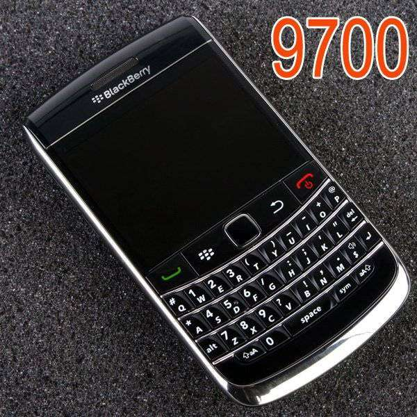 Blackberry 97OO (Bold 2) Original || Delivery All Pakistan 0