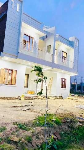 Villa Noida extension sec 3