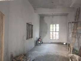 Brand New Hall For Rent