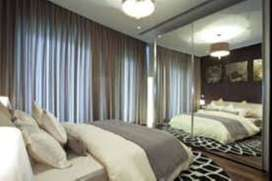 3 bhk Flat in Noida Sector 94