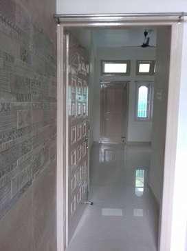 Two Floors Suitable for PG Hostel-College Hostel-Nursing Hostel