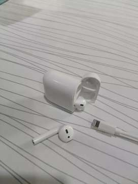 airpods 1 for iPhone
