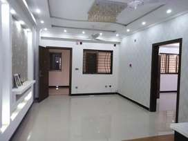 Askari tower 1 dha phase 2 3 bed flat for sale first floor