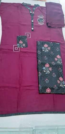 Sondhi Collection @women's clothes