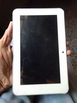 I ball tablet good condition