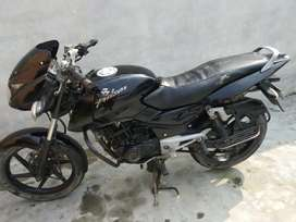 Only 18000 dl number fresh condition no problem