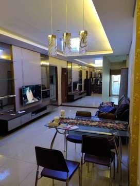 Disewakan Apartemen Thamrin Residence City Home