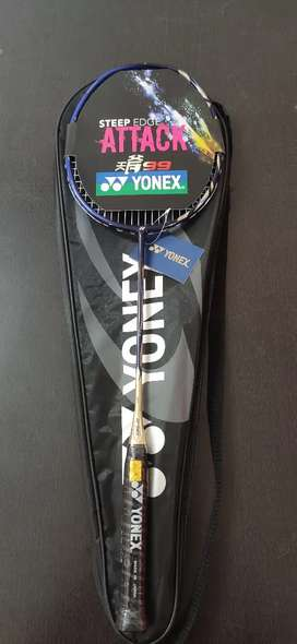 Yonex Lining Victor Top Models Available