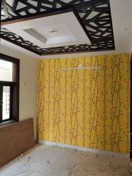 2bhk 22.5 lac home loan available