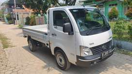 TATA MOTOR superace 1.4 diesel AC/PS M/T th 2019 km 6000