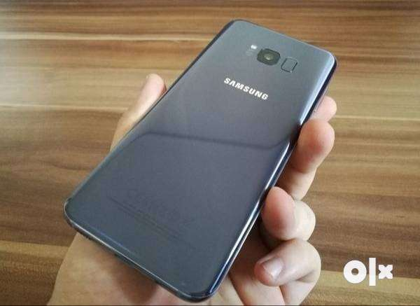 samsung s8 and all model available 0
