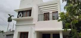 3 bhk house Kakkanad padamugal