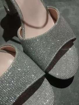 Wuxianmei fashion shoes china