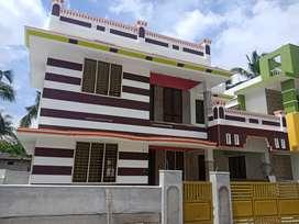 47lks(ngble)Thirumala Manjady Tvpm