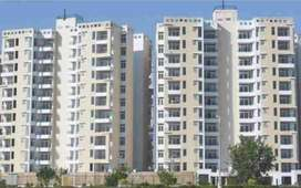 2 bhk apartment near to VR Punjab mall in sector 117