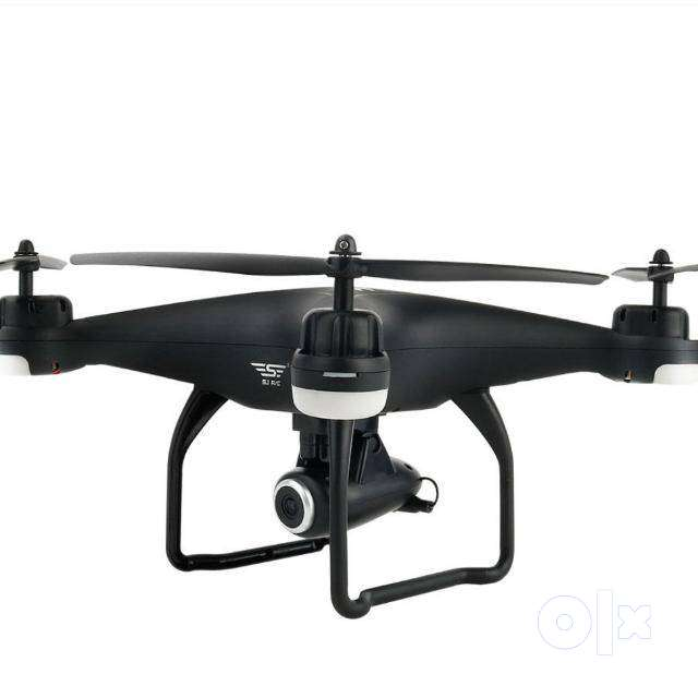 Drone camera with wifi hd cam or remote for video photo suit..116.ytr 0