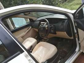 Tata manza taxi good condition.please call for more details