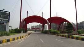 Gulberg paradise shops availabale for sale on 2 years instalment plan