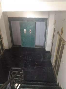 Junior apartments. Talpuri block B prime locatikn