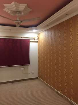 Dha Bukhari co Flat 2Beds5 or Muslim Co.Flats Ready & Booking Availabl
