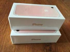 iPhone 6s - iPhone 7 - iPhone 8 - Exchange Offer - No Cost EMI - COD