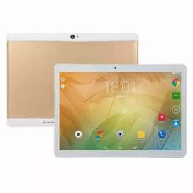 Tablet 10,1 inch Ten core 4G GSM, Wifi, Ram 8Gb, Rom 128GB