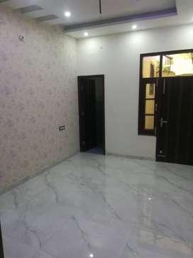 2 BHK Luxury Flats in Zirakpur VIP Road 32.11L