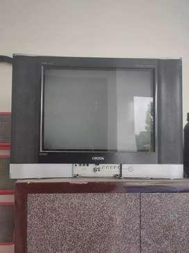 Onida TV woofer model
