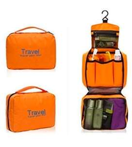 Portable travel bag for men women ( price not negotiable)fixed price
