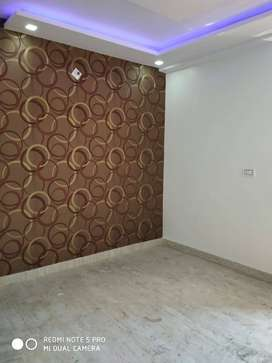 1bhk with car parking call NOWW darsh homes