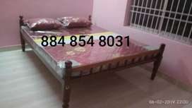 New family cot and mattress home delivery  8O784)WhatsApp(565O4