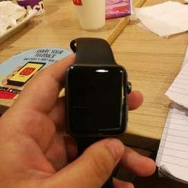 Apple iWatch 42mm Series 3
