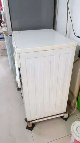 IFB front Load 5kg elena washing Machine