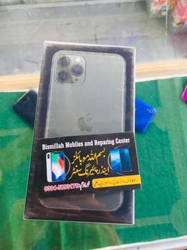 iphone (11,11pro and pro max) in all colors and gbs avalible
