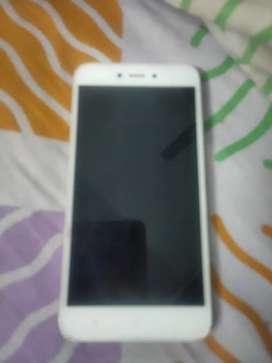 Redmi 5A (2GB)