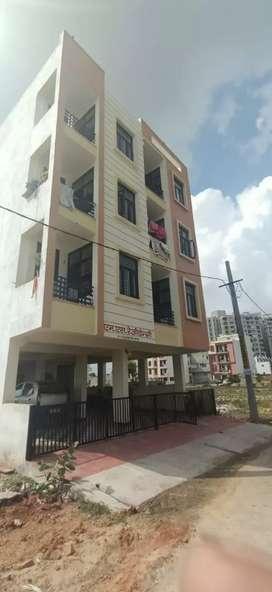 Jda approved Prime location in Gandhipath west  in lalnpura