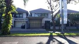 346.Dijual Rumah Murah,Minimalis diPrambanan Regency - jalan Boulevard