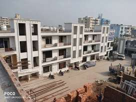 2bhk luxury flat just pay 10% live your owning Home