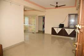 A spacious and well ventilated 2 BHK apartment in Balasamudram
