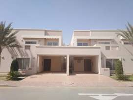 Precinct 11A Villa Is Available For Sale